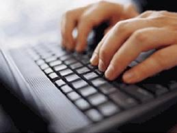 tomada de: www.alfadiario.net