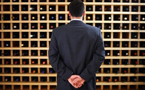 elegir-vinos